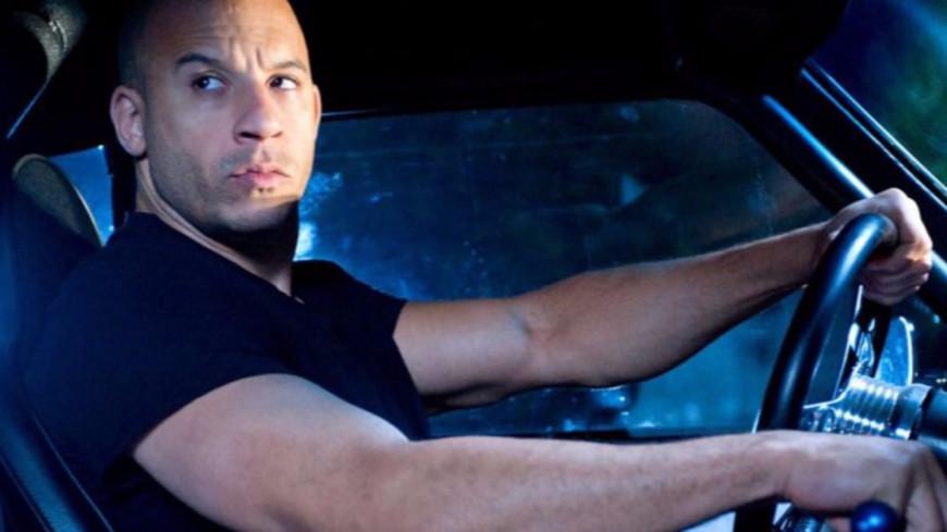 """""""Fast and Furious"""" :  une partie du 9ème film de la saga sera dans l'espace !"""