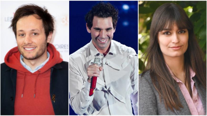 """""""Unis pour le Liban"""" : le concert caritatif sera diffusé à la télévision en direct"""