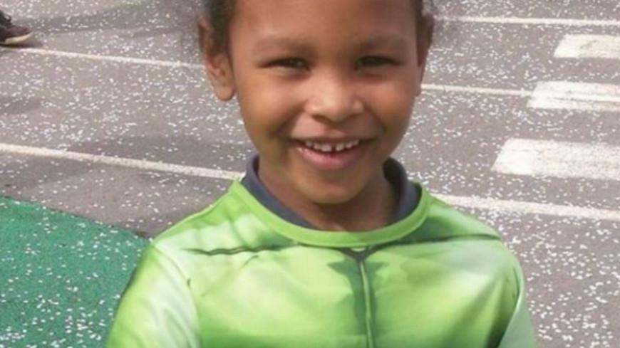 Enfant décédé après avoir mangé des crêpes : la maitresse jugée ce mardi pour homicide involontaire