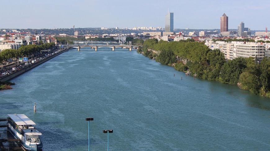 Lyon reste la deuxième ville où il fait bon étudier en France !