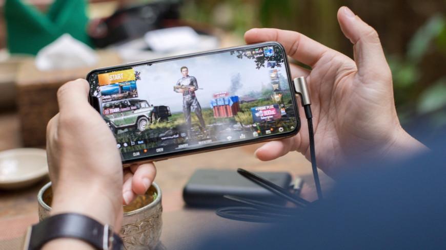 Ces jeux sur smartphone qui rendent complètement accro !