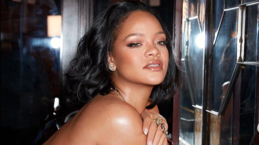 Rihanna en plein coeur de la polémique !