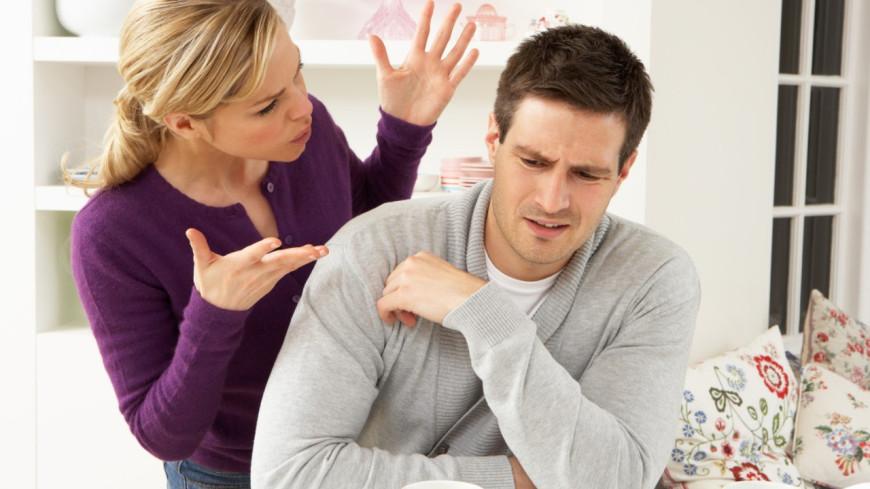 Découvrez le jour de la semaine le plus propice aux disputes de couple