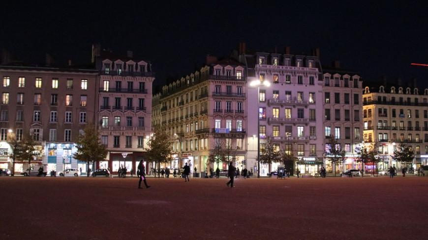 Covid-19 : quelles communes concernées par le couvre-feu dans la Métropole de Lyon ?