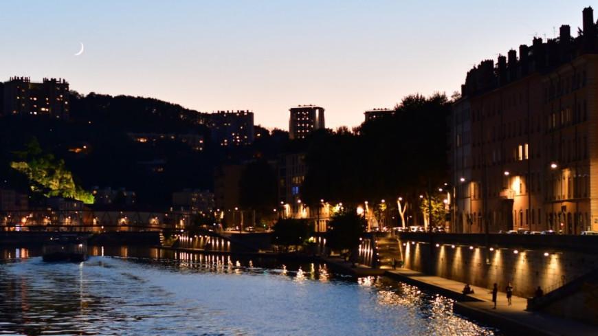 Couvre-feu à Lyon : une attestation sera nécessaire pour sortir de 21h à 6h