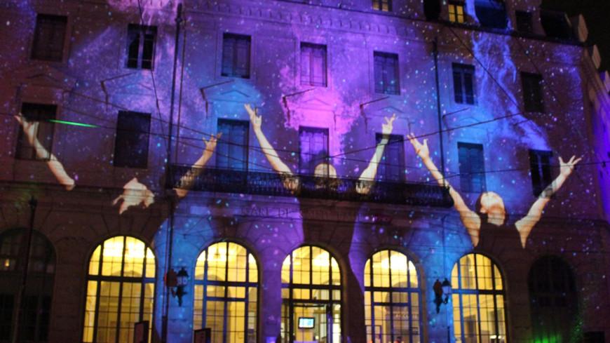 Lyon : une Fête des Lumières dans les parcs cette année ?