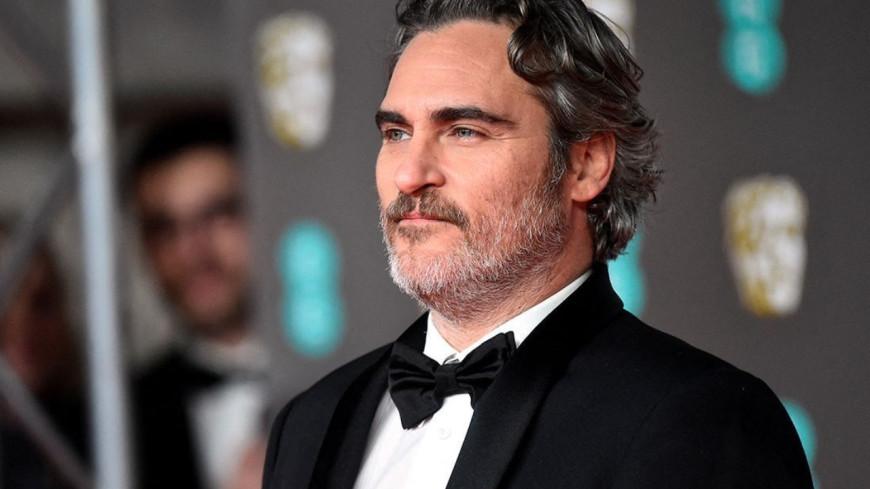 Joaquin Phoenix sera Napoléon dans le prochain film de Ridley Scott