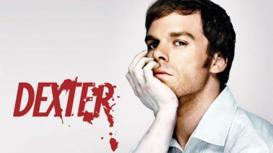 La série Dexter sera de retour dans une 9ème saison