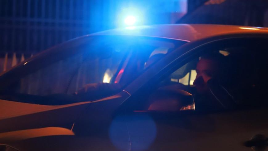 Lyon : le squat de la Croix-Rousse évacué ce mardi matin
