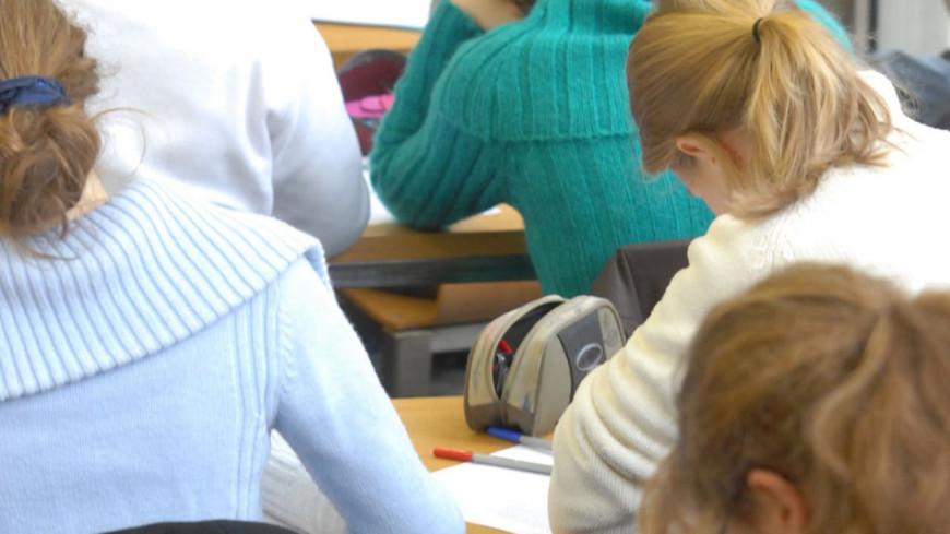 """Lyon : une """"grève sanitaire"""" des enseignants ce mardi"""