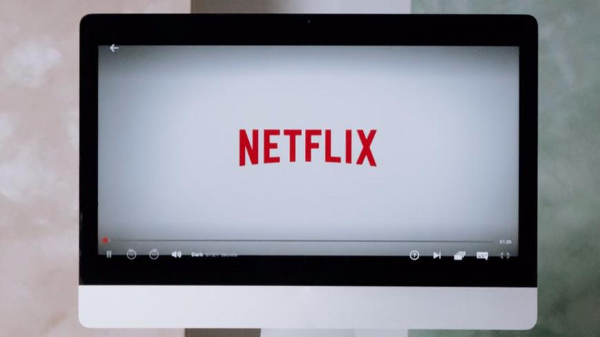 """Netflix lance les """"Fast Laughs"""", une fonctionnalité inspirée de Tik Tok (vidéo)"""
