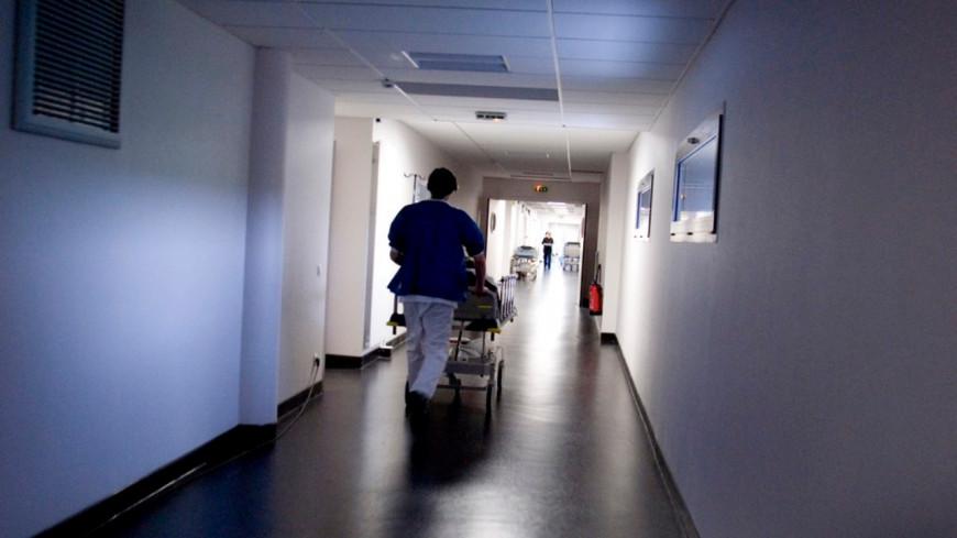 Meurtre à Lozanne : la mère de la petite fille tuée hospitalisée en psychiatrie