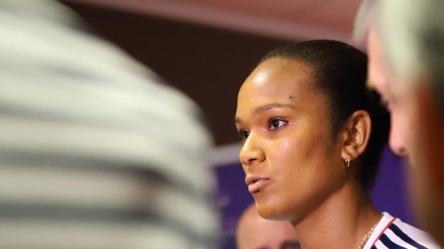 D1 : choc entre l'OL féminin et le PSG au Parc des Princes