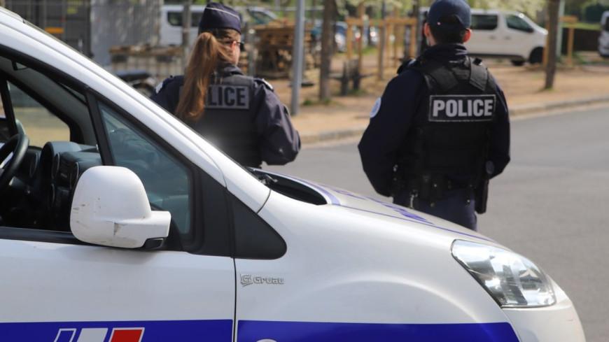 Givors : une mère de famille interpellée ivre au volant, sa fille arrêtée le lendemain pour les mêmes faits