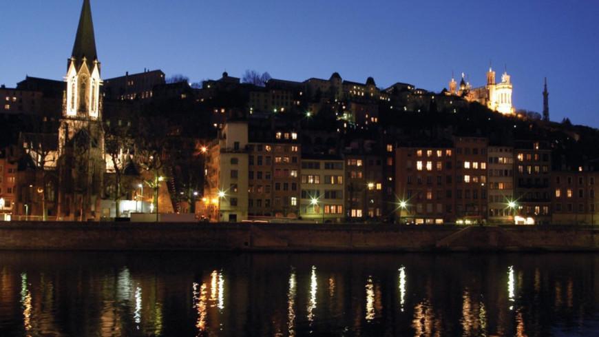 Covid-19à Lyon: la fin du confinement prévue le 15 décembre