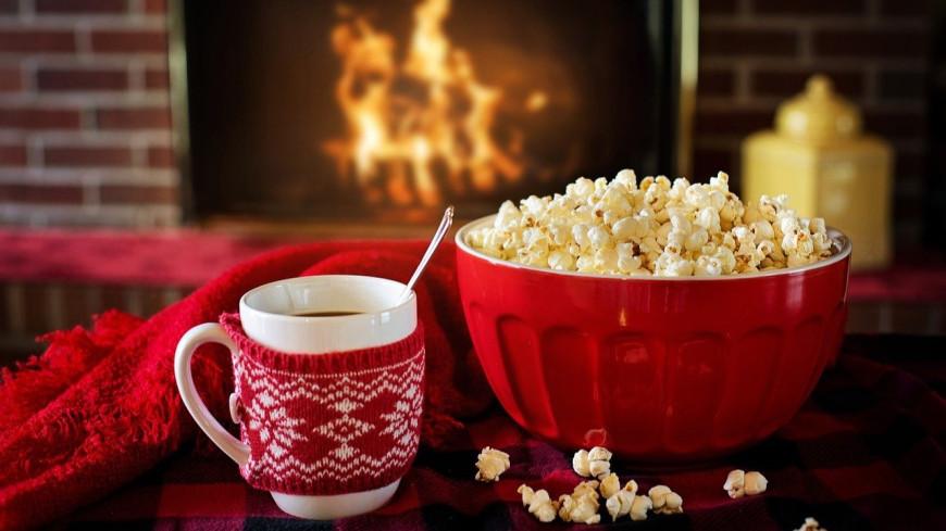 Alerte job de rêve : être payé 2 100€ pour regarder des films de Noël !