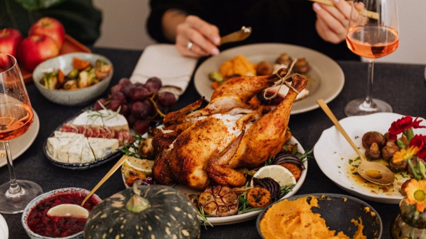 Lyon : le restaurant Paul Bocuse propose des plats à emporter pour les fêtes !