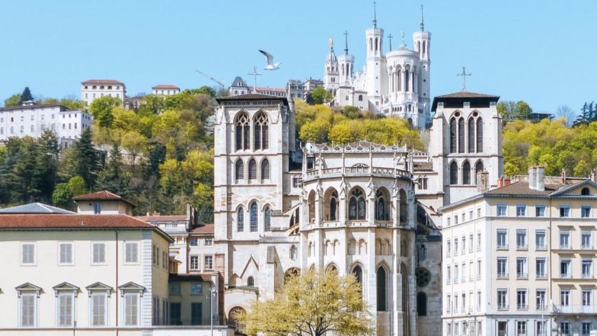 Découvrez les bâtiments les plus moches de Lyon selon les lyonnais !