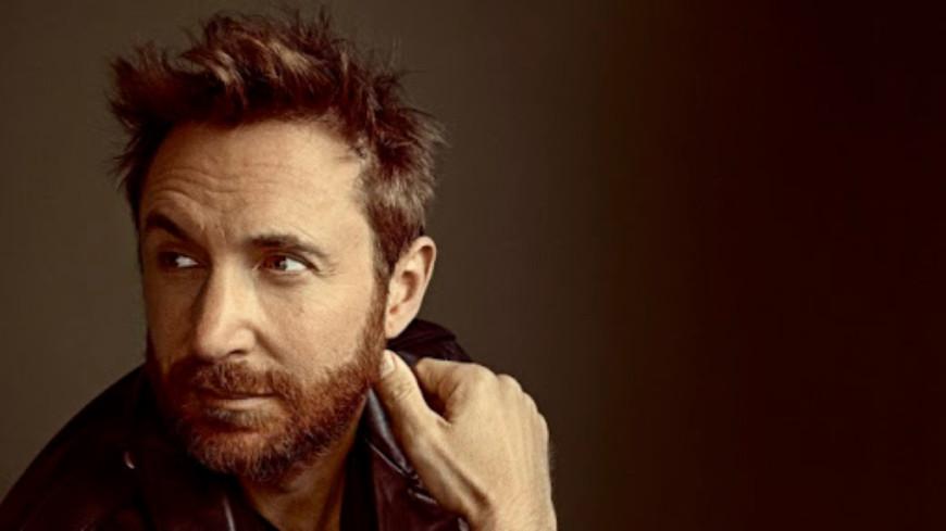 David Guetta va organiser un concert virtuel pour le 31 décembre