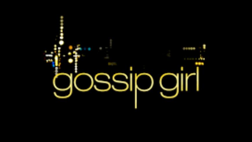 Découvrez le nouveau casting de Gossip Girl ! (photos)