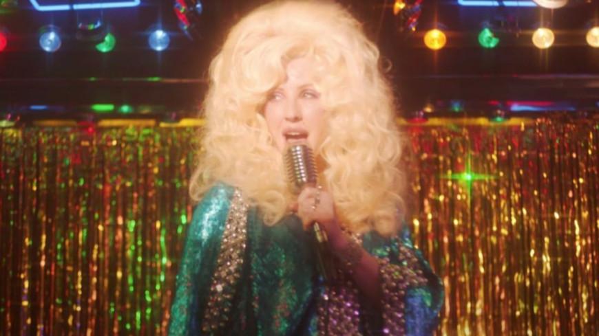 Ellie Goulding, Mark Ronson et Diplo dévoilent leur fabuleuse collaboration (vidéo)