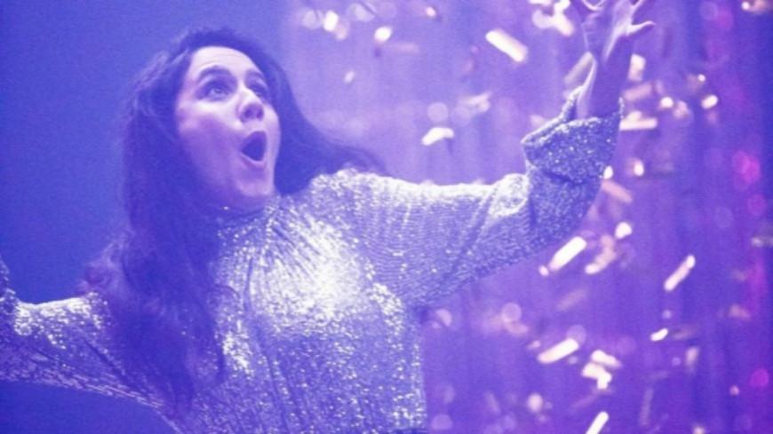 Bon Entendeur dévoile son nouveau clip avec Anaïde Rozam (vidéo)