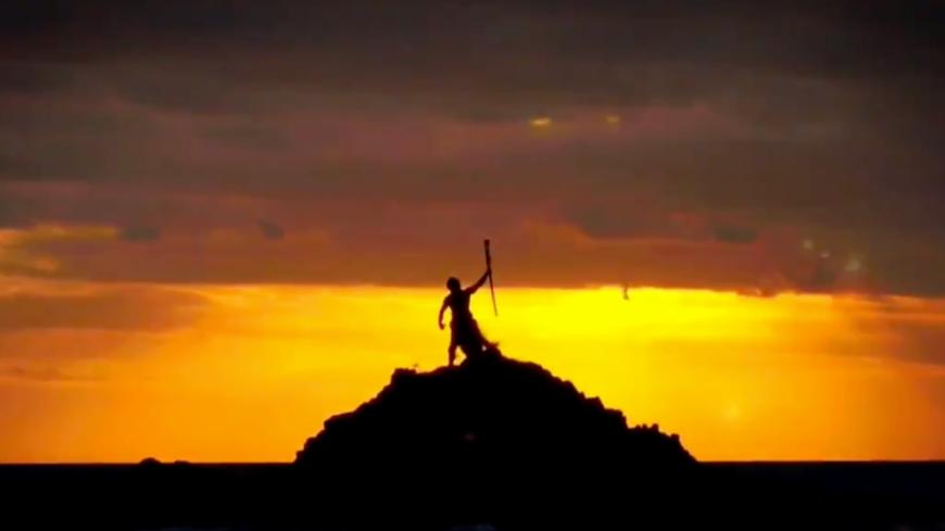 Découvrez le teaser de la prochaine saison de Koh-Lanta (vidéo)