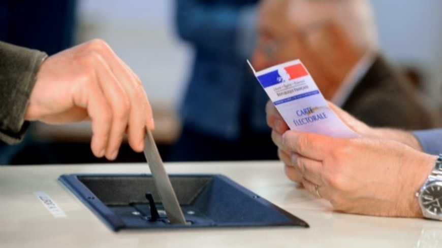Les élections départementales et régionales décalées au mois de juin