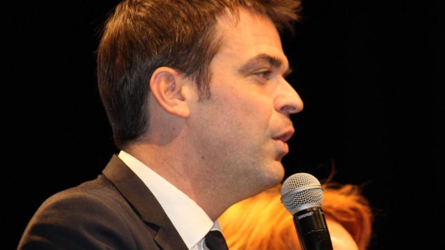 Trois ministres dans le Rhône ce lundi