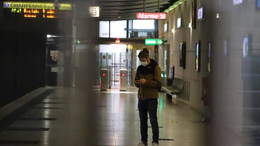 Lyon : les tarifs TCL en baisse pour les étudiants dès le 1er septembre