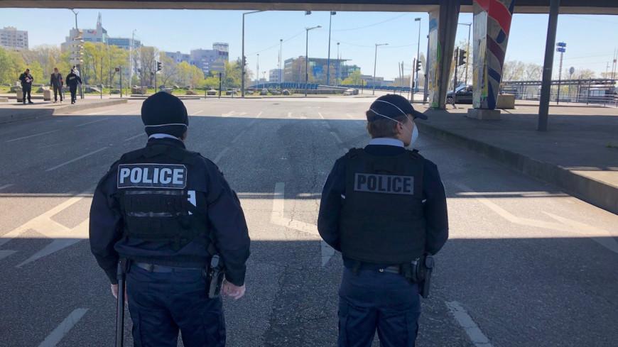 Covid-19 : le Rhône devrait échapper au confinement le week-end