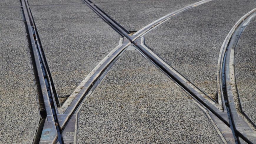 La circulation de la ligne T3 du tram a pu reprendre ce jeudi !