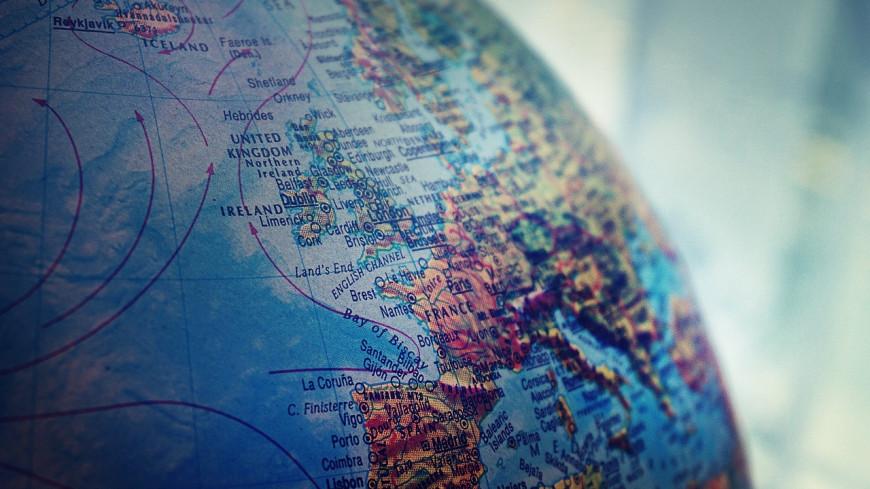 """Voici le classement des 25 pays les plus """"intelligents"""" !"""