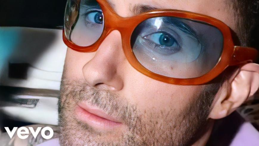 """Découvrez, """"Beautiful Mistakes"""" le nouveau clip de Maroon 5 (vidéo)"""