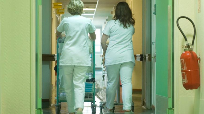 Covid-19 : l'ARS demande la déprogrammation des opérations chirurgicales non urgentes dans la région
