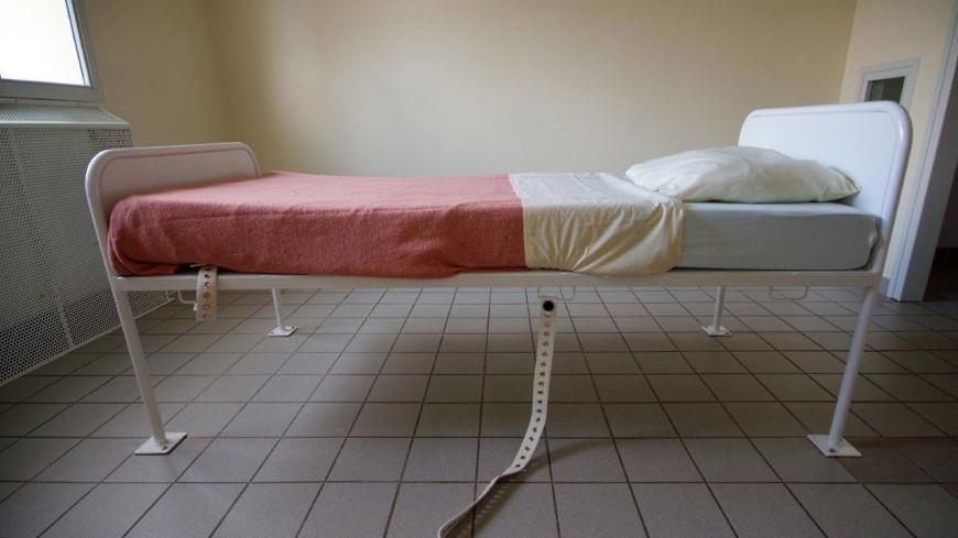Plusieurs manifestations ce samedi contre les pratiques abusives dans les hôpitaux psychiatriques