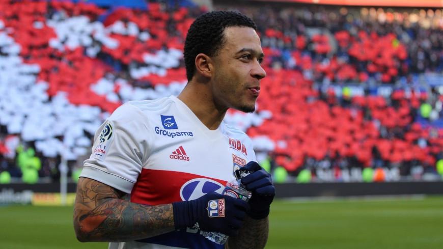 L'OL retrouve la victoire en championnat face à Angers (3-0)