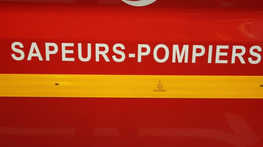 Un enfant de neuf ans décède après un malaise près de Lyon