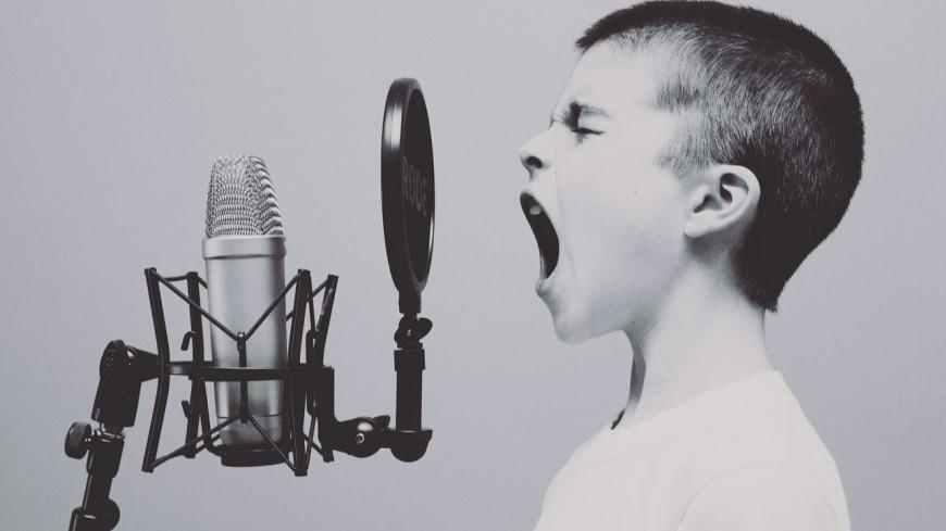 Lyon : des mauvais chanteurs recherchés pour une étude scientifique !
