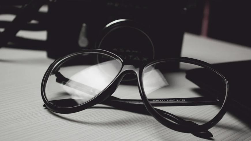 Un homme remporte 114 000€ après avoir oublié ses lunettes !