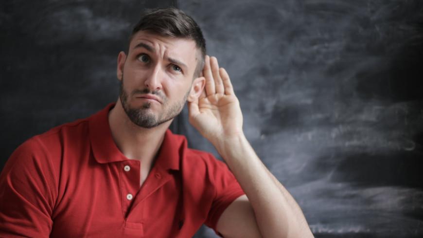Testez vos capacités auditives avec un son qui fait le buzz sur Tik Tok ! (vidéos)
