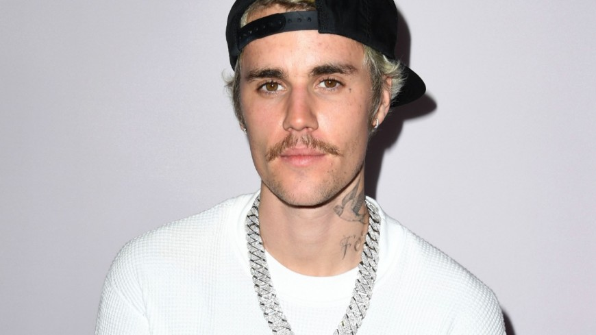 """Justin Bieber sera présent dans l'épisode spécial de """"Friends"""" !"""