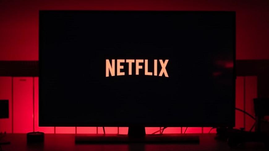 Netflix dévoile son calendrier de nouveautés pour le mois de Mai !