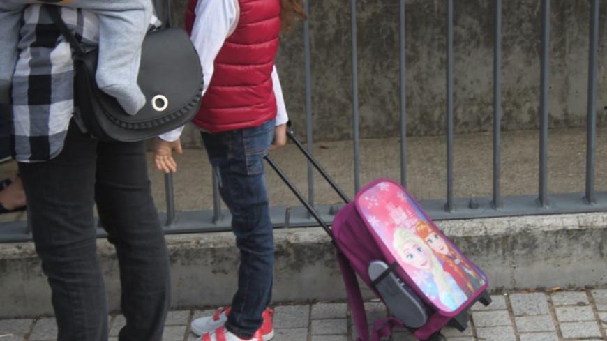 Lyon: les écoles maternelles et primaires vont bien rouvrir ce lundi!