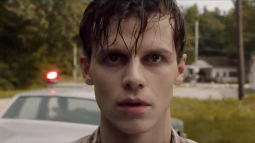 """Découvrez le trailer angoissant du film d'horreur """"Conjuring 3"""" ! (vidéo)"""
