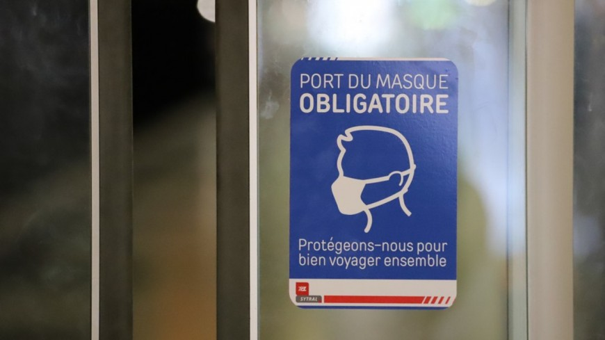 Lyon : toutes les lignes du réseau TCL à l'arrêt ce samedi