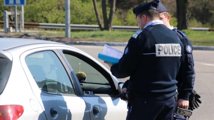 Les restrictions de déplacement levées à partir de ce lundi à Lyon et partout en France