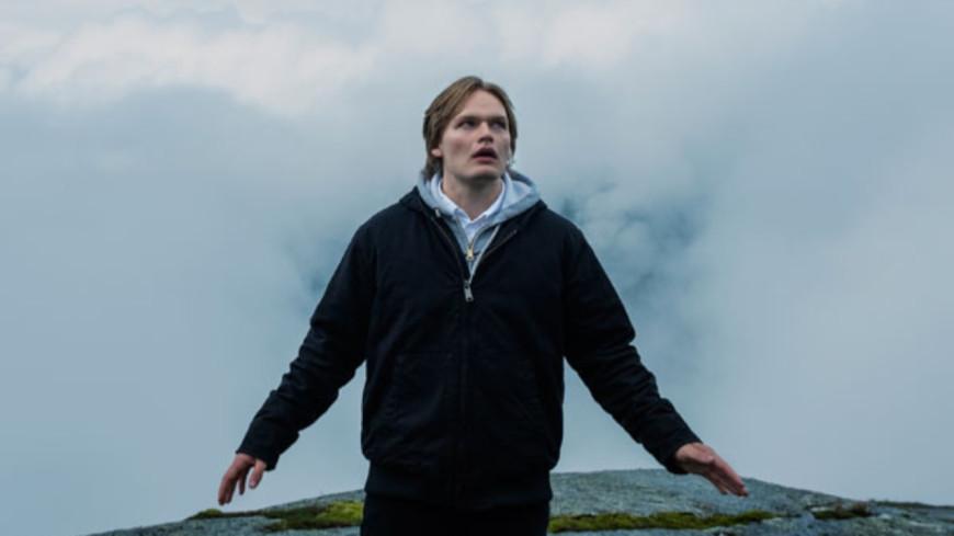 Ragnarök saison 2 : découvrez la bande-annonce (vidéo)
