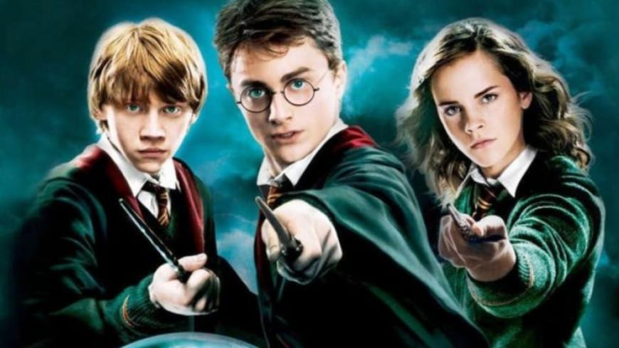 Harry Potter - Les studios Warner recherchent les plus grands fans de la saga !