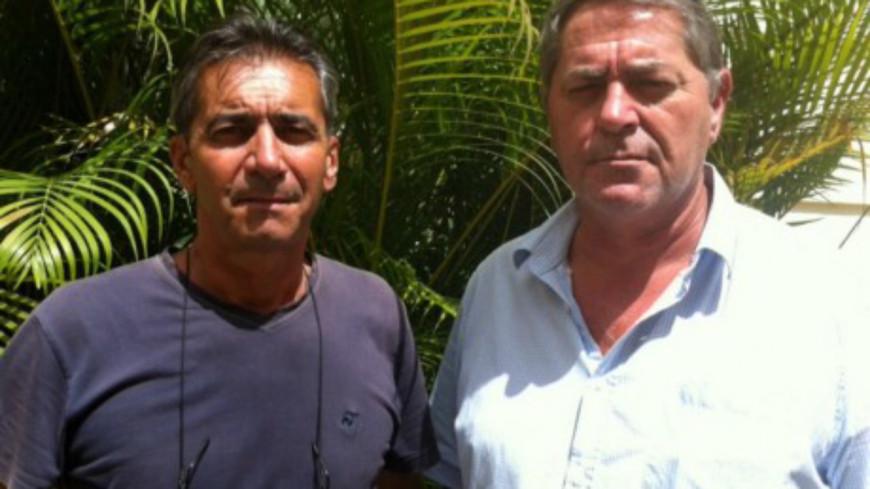 Air Cocaïne: les deux pilotes rhônalpins de retour devant la justice pendant un mois